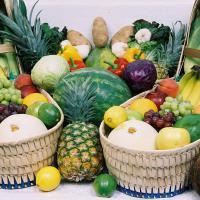 Deretan Makanan Sehat untuk Ibu Hamil Penderita Maag
