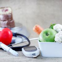 Makanan-Makanan ini Cocok untuk Ibu Hamil Penderita Diabetes