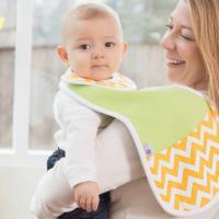 Seberapa Pentingkah Sendawa Pada Si kecil yang Baru Minum Susu?