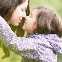 Tips Mencegah Goodbye Meltdown