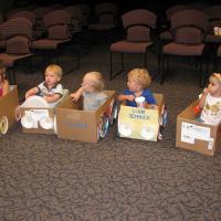 Tips Cerdas Mencari Hiburan yang Ramah dan Mendidik untuk Anak