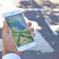 Perhatikan Hal-Hal Ini Sebelum Si Kecil Main Pokemon GO