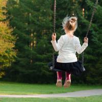 6 Cedera Inilah yang Sering Melanda Si Kecil yang Masih Balita