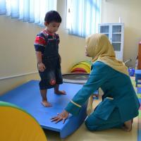 Apa Saja Manfaat Terapi Okupasi untuk Si Kecil?