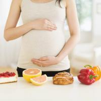 Ibu Hamil Idap Diabetes? Ini Aturan Dietnya