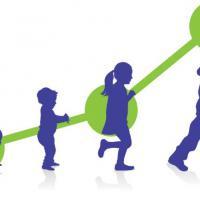 Ini yang Perlu Dipantau dari Pertumbuhan Tubuh Si Kecil