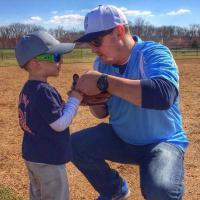 Keterlibatan Dads dalam Pengasuhan Bisa Membuat Si Kecil Lebih Berprestasi