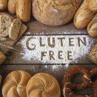 Perlukah Terapkan Diet Bebas Gluten pada Si Kecil?