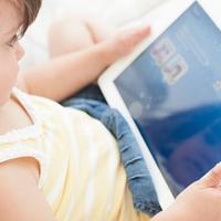 Tak Melulu Game, Ada Juga Aplikasi Edukasi Buat Si Kecil di IOS & Android