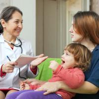 Yuk Kenali Jenis Terapi Perilaku Anak Moms!