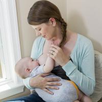 5 Kandungan ASI yang Bisa Mencerdaskan dan Menyehatkan Si Kecil