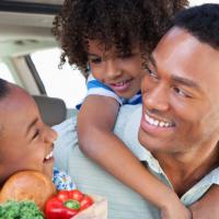 Kebiasaan-Kebiasaan Sehat yang Perlu Dads Ajarkan Pada Si Kecil