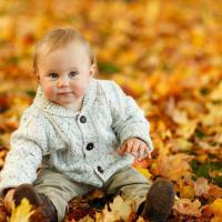 Penelitian: Hamil Bayi Laki-Laki Rentan Kena Komplikasi