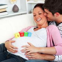 Tips untuk Menjadi Ayah Siaga