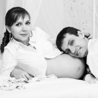 Mau Foto Kehamilan? 5 Ide Ini Bisa Dipakai Moms
