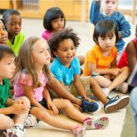 Cara Ampuh Maksimalkan Cara Si Kecil Belajar Ini Patut Dicoba Moms!