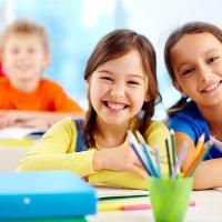 Agar Tidak Salah Memilih Sekolah, Kenali 3 Gaya Belajar Si Kecil Yuk Moms!