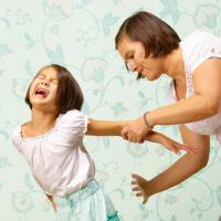 Efek Jangka Panjang Bila Si Kecil Sering Dipukul Ini Harus Moms Ketahui