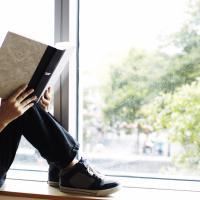 Pakai Trik Jitu Ini Supaya Si Kecil Bisa Cepat Membaca Yuk Moms!