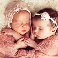 Cek Hal-Hal Ini Kalau Mau Punya Anak Kembar