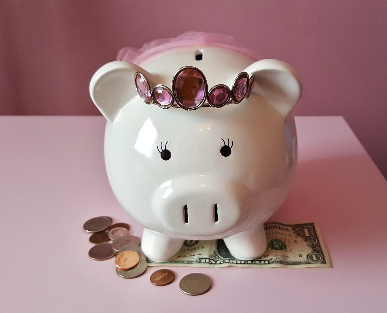 Dads, Anggaran Apa Saja yang Perlu Dipersiapkan untuk Si Kecil?