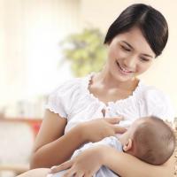5 Fakta Penting yang Harus Diketahui oleh Moms yang Sedang Hamil & Menyusui