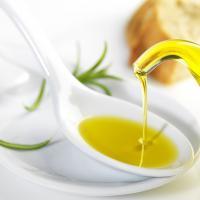 Ini Lho Manfaat Minyak Zaitun untuk Kesehatan Si Kecil