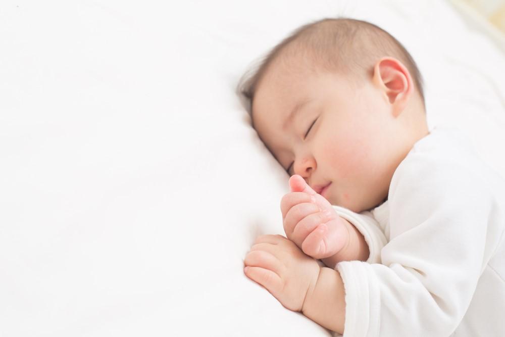 Alasan Kenapa Ayah Harus Pisah Ranjang dari Ibu dan Anak yang Masih Bayi
