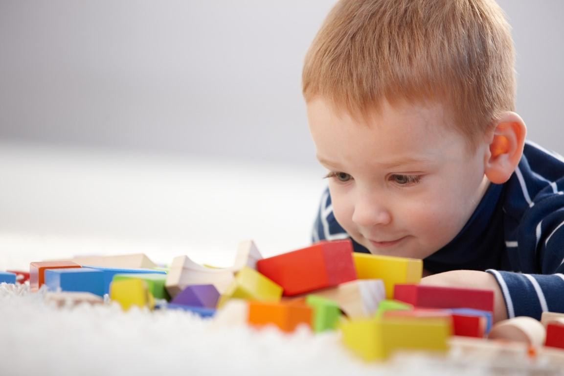 Tahap-Tahap Mengajarkan Konsep Waktu Pada Anak
