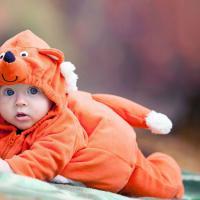 Benarkah Udara Dingin Membuat Anak Mudah Sakit?