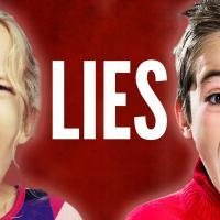 Ibu, Jangan Lakukan 6 Kebohongan Ini Pada Anak ya!