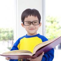 Kapan Anak Siap Belajar di Sekolah?