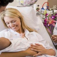 Kebiasaan-Kebiasaan yang Perlu Dilakukan Ibu Hamil Supaya Bisa Melahirkan Normal