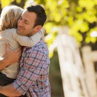 Masalah-Masalah Berat yang Bisa Menimpa Ayah dan Cara Mengatasinya