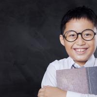 Rasa Cemas Anak Saat Pindah Sekolah Bisa Dikurangi dengan Cara Ini
