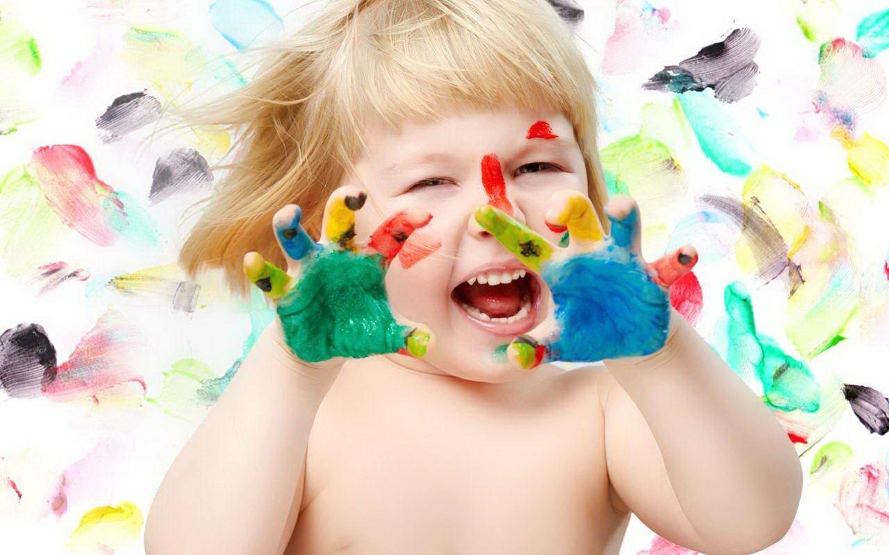 Kemampuan-Kemampuan Ini Wajib Dimiliki Anak Usia 1-2 Tahun