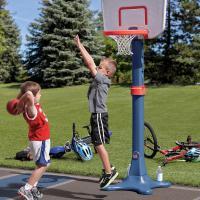Ajak Anak Lakukan Olahraga-Olahraga Ini untuk Menambah Tinggi Badannya ya Ayah!