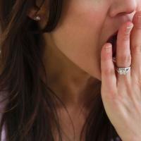 Ayah Harus Tahu, Ibu Lebih Stres Ketika Mengasuh Anak