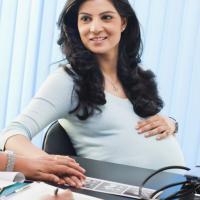 Jangan Lupa Daftarkan Asuransi BPJS Kesehatan Anak Sejak dalam Kandungan!