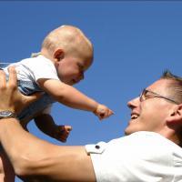 Kesalahan-Kesalahan dalam Merawat Bayi Ini Wajib Dihindari