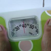 Naik Berat Badan Terlalu Banyak Ketika Hamil Berbahaya untuk Janin