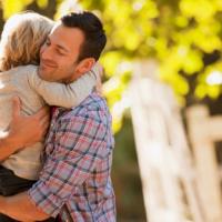 Jangan Cuma Kerja Ayah, Ini Kenapa Anda Wajib Ikut Mengasuh Anak