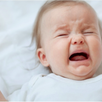 Begini Cara Memahami Kebiasaan Anak Yang Baru Lahir