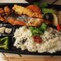 Pengen Coba Bento ala Jepang? Nih Resep Praktisnya!