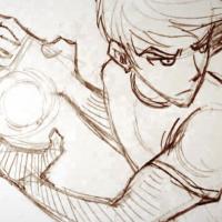 Yuk Kembangkan Bakat Anak Lewat Kursus Manga!