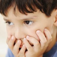 Dads, Ini Penanganan yang Diperlukan oleh si Kecil dengan ADHD
