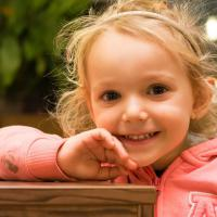 Mengenal Metode Montessori yang Terkenal di Dunia PAUD Yuk, Moms!