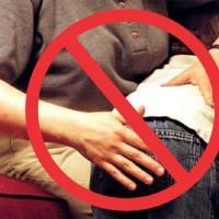Akibat Pola Asuh ini, Si Kecil Berisiko Jadi Pelaku Kejahatan Seksual?