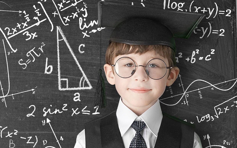 Benarkah Asupan Kolin Untuk Membantu Proses Belajar Si Kecil?