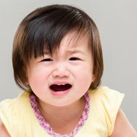 Hati-hati, Perubahan Perilaku Bisa Jadi Indikasi Si Kecil Merasa Tidak Nyaman!